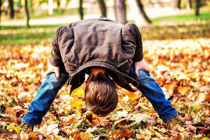 Sportservice Ede organiseert in de herfstvakantie weer leuke activiteiten voor kinderen